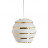 More about Artek A331 Beehive Pendant Lamp