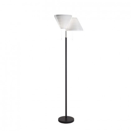 Artek A810 Floor Light