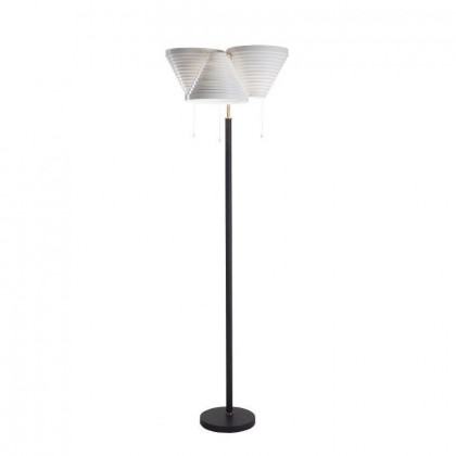 Artek A809 Floor Light