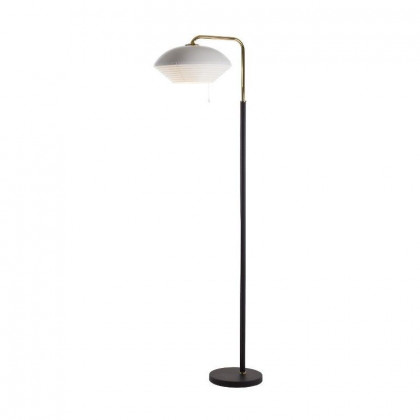 Artek A811 Floor Light