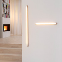Tunto LED40 Ceiling/ Wall lamp
