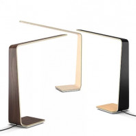 Tunto LED 8 Desk