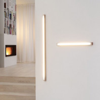 Tunto LED28 Wall/ Ceiling lamp