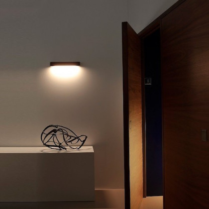 Tunto LED60 Ceiling/ Wall lamp