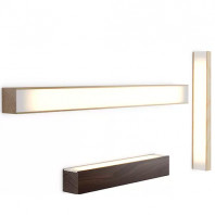 More about Tunto LED60 Ceiling/ Wall lamp