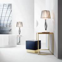 Slamp Liza Table