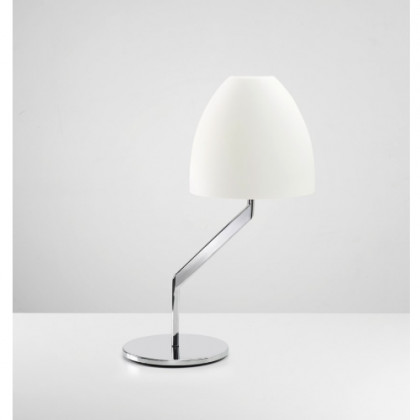 Grok Flavia Table Lamp