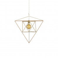 More about Gobo Lights Tetra Octahedron