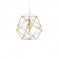 Gobo Lights Icosahedron IC 01
