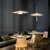 More about Vibia Flamingo 1510