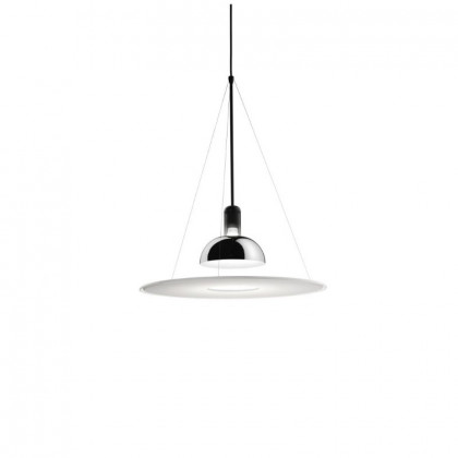 Flos Frisbi Suspension