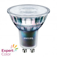 More about Philips GU10 ExpertColor 2700K