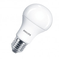 More about Philips Master LED Bulb Dimtone A60