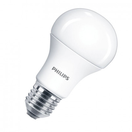 Philips Master LED Lichtbron Dimtone A60