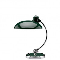 Lightyears Kaiser Idell 6631 Table Lamp