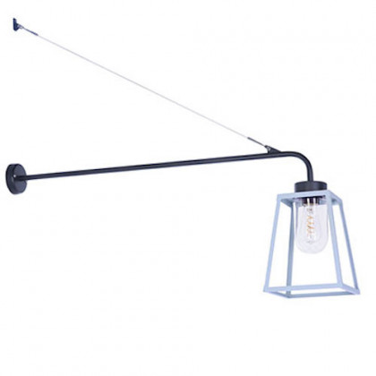 Roger Pradier Lampiok outdoor lamp