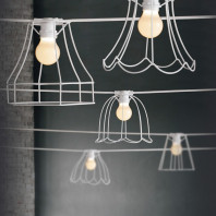 More about Seletti Paralume Lampshade