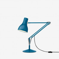 Meer over Anglepoise Type 75 Bureau Lamp - Margaret Howell Edition