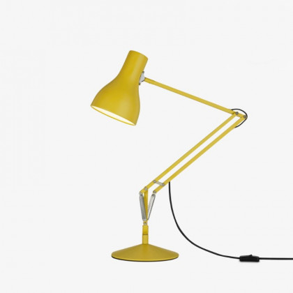 Anglepoise Type 75 Desk Lamp - Margaret Howell Edition