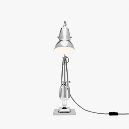 Anglepoise Original 1227 Desk Lamp