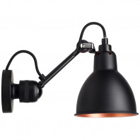 More about DCW Editions Gras n°304 wall lamp
