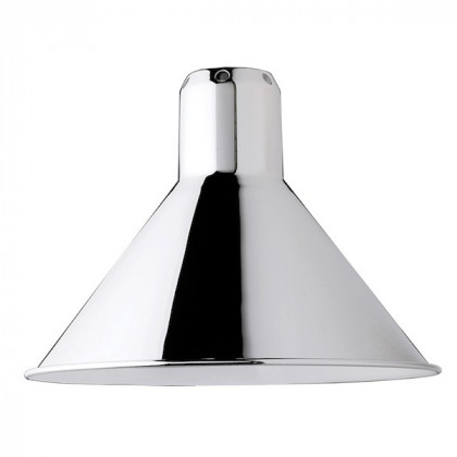 DCW Gras n°304 L40 wall lamp