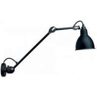 More about DCW Editions Gras n°304 L40 wall lamp