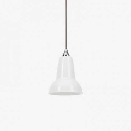 Anglepoise Original 1227 Mini Ceramic Pendant