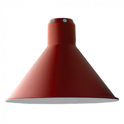 DCW Gras n°216 wall lamp