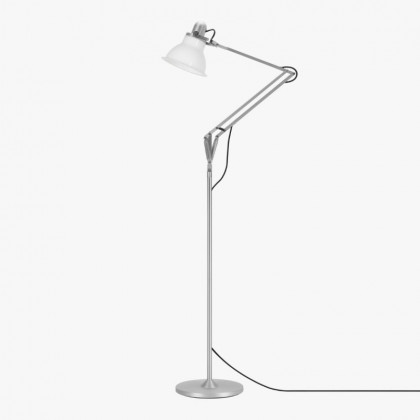 Anglepoise Type 1228 Floor Lamp