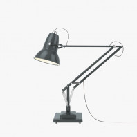 Anglepoise Original 1227 Giant Outdoor StaanLamp