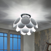 More about Marset Discocó Ceiling Lamp