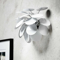 More about Marset Discocó Wall Lamp