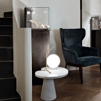 Flos IC Lights Table