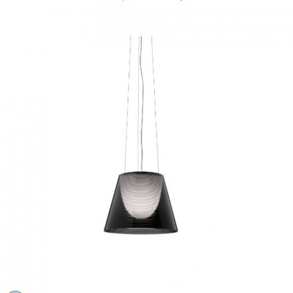 Flos Ktribe Suspension