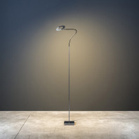 More about Catellani & Smith Giulietta F USB Standing Lamp