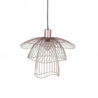 Meer over Forestier Papillon hanglamp