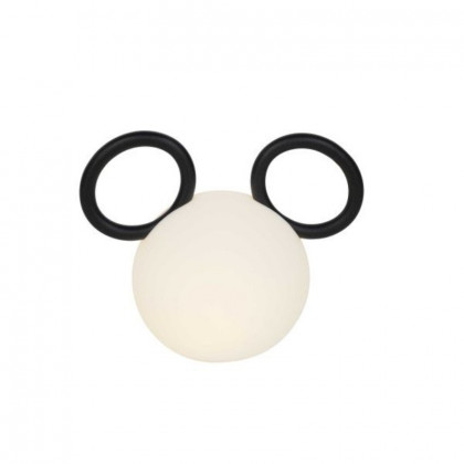Fermob Mickey Mouse Lamp
