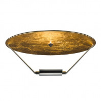 Catellani & Smith Disco Ceiling Lamp