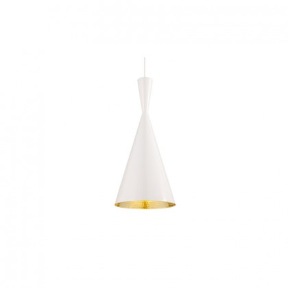 Tom Dixon Beat Pendant