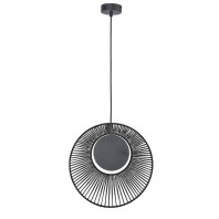 More about Forestier Oyster pendant