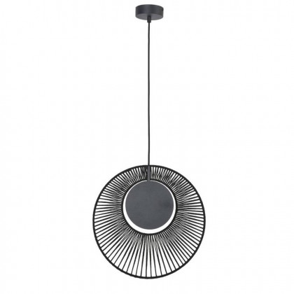 Forestier Oyster pendant