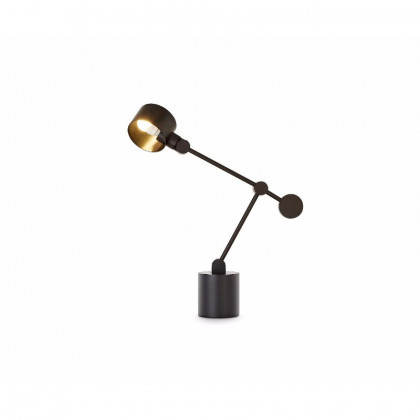 Tom Dixon Boom Task Light