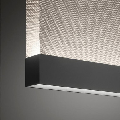 Vibia Curtain 7141