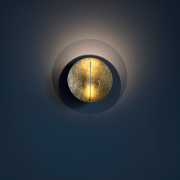 More about Catellani & Smith Luna LED Wall Lamp
