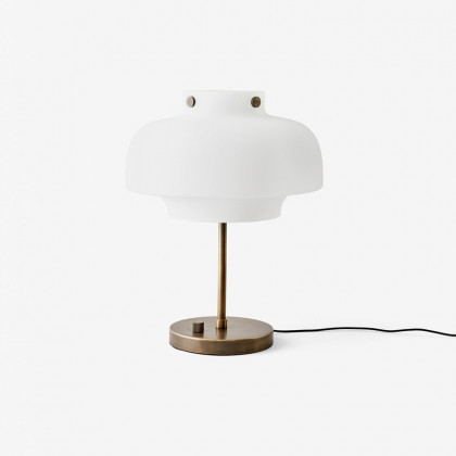 &tradition Copenhagen SC13 Table Lamp