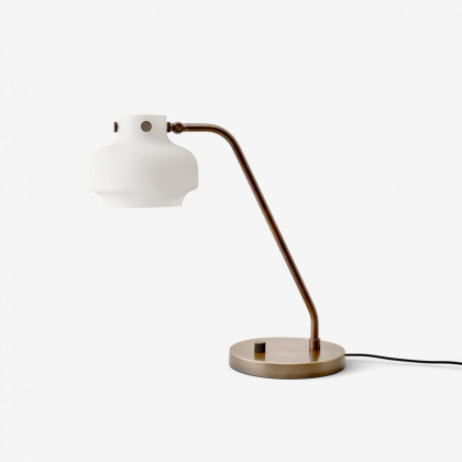 &tradition Copenhagen SC15 Desk Lamp