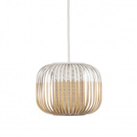 Forestier Bamboo pendant