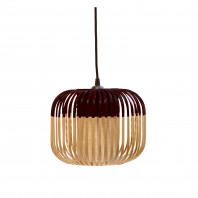 Forestier Bamboo suspension