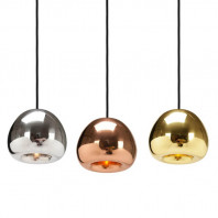 Tom Dixon Void Light Pendant